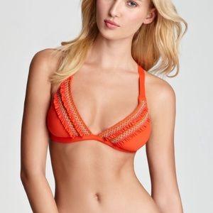 LUCKY BRAND Fiesta Bikini